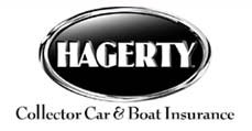 Hagerty Insurance Co.